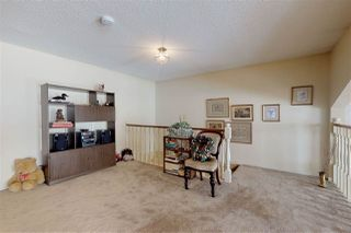 Photo 26: 1061 109 Street in Edmonton: Zone 16 Townhouse for sale : MLS®# E4197263