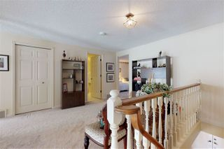 Photo 21: 1061 109 Street in Edmonton: Zone 16 Townhouse for sale : MLS®# E4197263