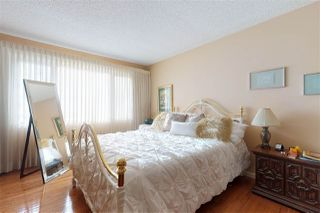 Photo 15: 1061 109 Street in Edmonton: Zone 16 Townhouse for sale : MLS®# E4197263