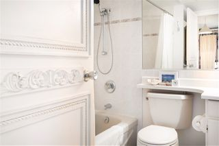 """Photo 14: 1805 1740 COMOX Street in Vancouver: West End VW Condo for sale in """"THE SANDPIPER"""" (Vancouver West)  : MLS®# R2464694"""