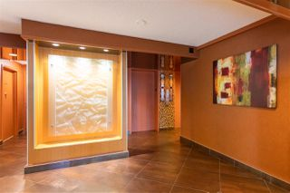 """Photo 21: 1805 1740 COMOX Street in Vancouver: West End VW Condo for sale in """"THE SANDPIPER"""" (Vancouver West)  : MLS®# R2464694"""