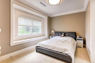 Photo 23: 4660 W 9TH Avenue in Vancouver: Point Grey House for sale (Vancouver West)  : MLS®# R2473820