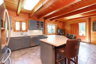 Photo 15: 1110 Tatlow Rd in : NS Lands End Single Family Detached for sale (North Saanich)  : MLS®# 845327