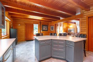 Photo 14: 1110 Tatlow Rd in : NS Lands End Single Family Detached for sale (North Saanich)  : MLS®# 845327