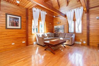 Photo 46: 1110 Tatlow Rd in : NS Lands End House for sale (North Saanich)  : MLS®# 845327