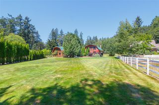 Photo 74: 1110 Tatlow Rd in : NS Lands End Single Family Detached for sale (North Saanich)  : MLS®# 845327