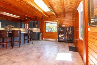 Photo 50: 1110 Tatlow Rd in : NS Lands End House for sale (North Saanich)  : MLS®# 845327