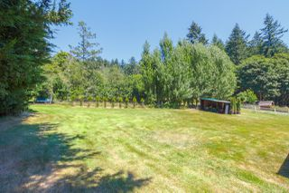 Photo 36: 1110 Tatlow Rd in : NS Lands End House for sale (North Saanich)  : MLS®# 845327