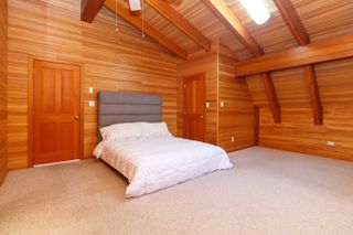 Photo 17: 1110 Tatlow Rd in : NS Lands End Single Family Detached for sale (North Saanich)  : MLS®# 845327