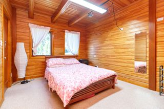 Photo 22: 1110 Tatlow Rd in : NS Lands End House for sale (North Saanich)  : MLS®# 845327