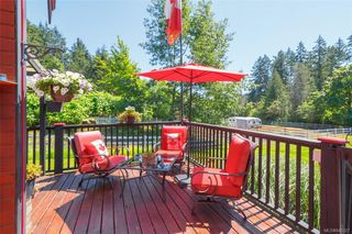 Photo 70: 1110 Tatlow Rd in : NS Lands End Single Family Detached for sale (North Saanich)  : MLS®# 845327