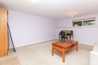 Photo 25: 1110 Tatlow Rd in : NS Lands End Single Family Detached for sale (North Saanich)  : MLS®# 845327