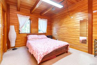 Photo 62: 1110 Tatlow Rd in : NS Lands End Single Family Detached for sale (North Saanich)  : MLS®# 845327