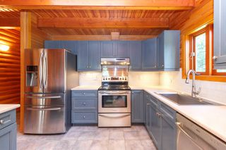 Photo 13: 1110 Tatlow Rd in : NS Lands End Single Family Detached for sale (North Saanich)  : MLS®# 845327