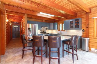 Photo 11: 1110 Tatlow Rd in : NS Lands End House for sale (North Saanich)  : MLS®# 845327