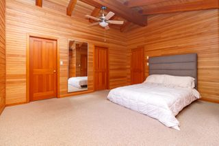 Photo 16: 1110 Tatlow Rd in : NS Lands End House for sale (North Saanich)  : MLS®# 845327