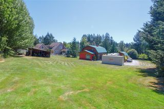 Photo 77: 1110 Tatlow Rd in : NS Lands End Single Family Detached for sale (North Saanich)  : MLS®# 845327
