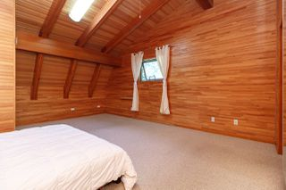 Photo 18: 1110 Tatlow Rd in : NS Lands End House for sale (North Saanich)  : MLS®# 845327