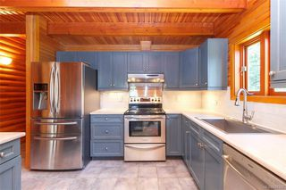 Photo 53: 1110 Tatlow Rd in : NS Lands End House for sale (North Saanich)  : MLS®# 845327