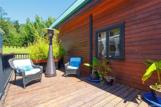 Photo 69: 1110 Tatlow Rd in : NS Lands End House for sale (North Saanich)  : MLS®# 845327