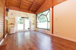 Photo 24: 1110 Tatlow Rd in : NS Lands End House for sale (North Saanich)  : MLS®# 845327