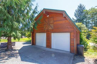 Photo 72: 1110 Tatlow Rd in : NS Lands End House for sale (North Saanich)  : MLS®# 845327