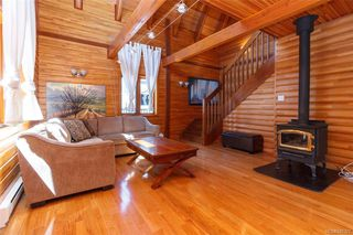 Photo 45: 1110 Tatlow Rd in : NS Lands End Single Family Detached for sale (North Saanich)  : MLS®# 845327