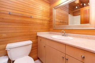 Photo 23: 1110 Tatlow Rd in : NS Lands End Single Family Detached for sale (North Saanich)  : MLS®# 845327