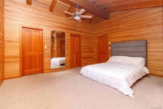 Photo 56: 1110 Tatlow Rd in : NS Lands End House for sale (North Saanich)  : MLS®# 845327