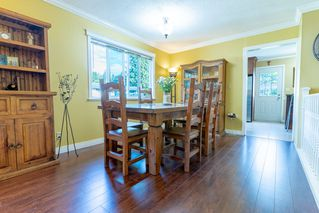 Photo 22: 3824 BROOM Place in Port Coquitlam: Oxford Heights House for sale : MLS®# R2481035