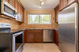 Photo 15: 3824 BROOM Place in Port Coquitlam: Oxford Heights House for sale : MLS®# R2481035