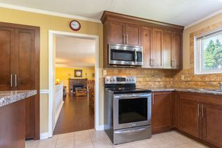 Photo 14: 3824 BROOM Place in Port Coquitlam: Oxford Heights House for sale : MLS®# R2481035