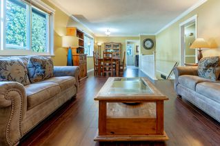 Photo 12: 3824 BROOM Place in Port Coquitlam: Oxford Heights House for sale : MLS®# R2481035