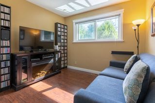 Photo 24: 3824 BROOM Place in Port Coquitlam: Oxford Heights House for sale : MLS®# R2481035