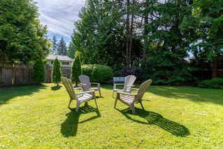 Photo 6: 3824 BROOM Place in Port Coquitlam: Oxford Heights House for sale : MLS®# R2481035