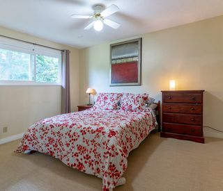 Photo 18: 3824 BROOM Place in Port Coquitlam: Oxford Heights House for sale : MLS®# R2481035