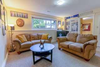 Photo 27: 3824 BROOM Place in Port Coquitlam: Oxford Heights House for sale : MLS®# R2481035
