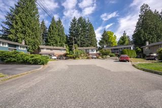 Photo 32: 3824 BROOM Place in Port Coquitlam: Oxford Heights House for sale : MLS®# R2481035