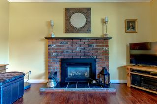 Photo 13: 3824 BROOM Place in Port Coquitlam: Oxford Heights House for sale : MLS®# R2481035