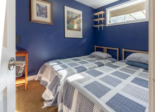 Photo 28: 3824 BROOM Place in Port Coquitlam: Oxford Heights House for sale : MLS®# R2481035