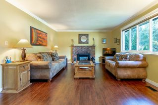 Photo 11: 3824 BROOM Place in Port Coquitlam: Oxford Heights House for sale : MLS®# R2481035