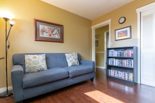 Photo 25: 3824 BROOM Place in Port Coquitlam: Oxford Heights House for sale : MLS®# R2481035