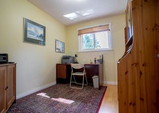 Photo 23: 3824 BROOM Place in Port Coquitlam: Oxford Heights House for sale : MLS®# R2481035