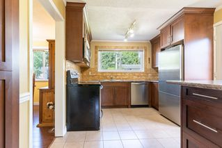 Photo 17: 3824 BROOM Place in Port Coquitlam: Oxford Heights House for sale : MLS®# R2481035