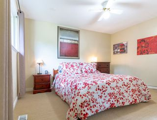 Photo 19: 3824 BROOM Place in Port Coquitlam: Oxford Heights House for sale : MLS®# R2481035