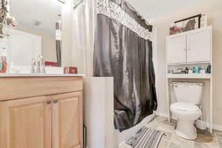 Photo 33: 105 Brooks Street: Aldersyde Detached for sale : MLS®# A1021637