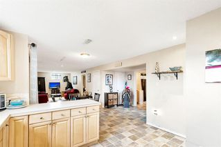 Photo 29: 105 Brooks Street: Aldersyde Detached for sale : MLS®# A1021637