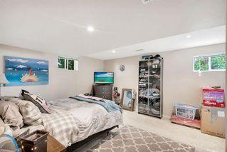Photo 31: 105 Brooks Street: Aldersyde Detached for sale : MLS®# A1021637