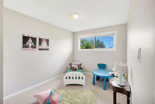 Photo 18: 105 Brooks Street: Aldersyde Detached for sale : MLS®# A1021637