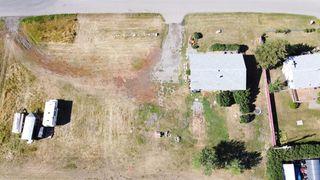 Photo 38: 105 Brooks Street: Aldersyde Detached for sale : MLS®# A1021637